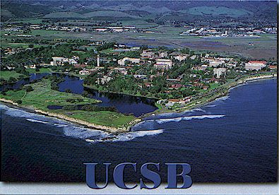 ucsb accounting
